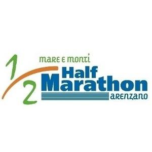 Mezza Maratona Arenzano @ Arenzano | Pisa | Toscana | Italia