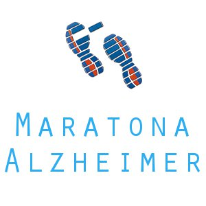 Maratona Alzheimer: Classifica e Risultati 2017