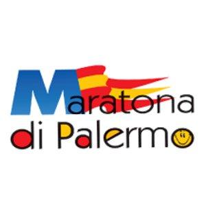Maratona di Palermo @ Stadio di Atletica Vito Schifani   Palermo   Sicilia   Italia