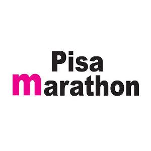 Maratona di Pisa @ Pisa | Pisa | Toscana | Italia