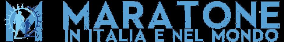 Calendario Corse Podistiche Lombardia.Corse Podistiche Lombardia Maratone In Italia E Nel Mondo