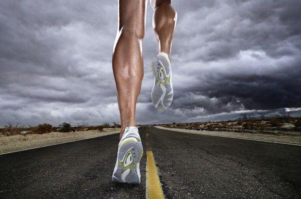 6 segreti sulla maratona