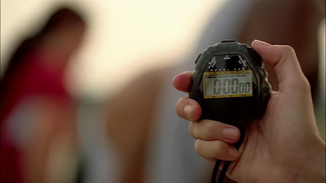 Tempi mezza maratona: come calcolarli