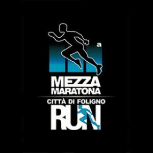 Mezza Maratona Foligno @ Piazza Garibaldi c/o Villaggio dello Sport