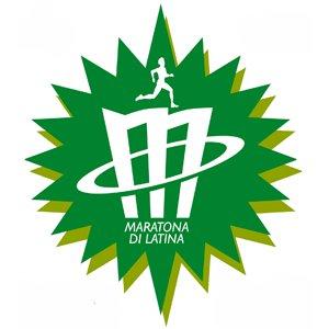 Maratona di Latina @ Latina