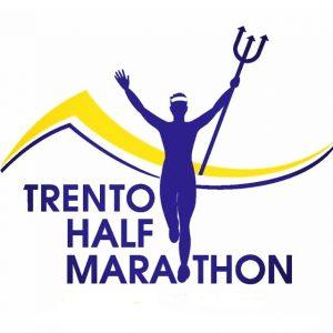 Trento Half Marathon @ Trento