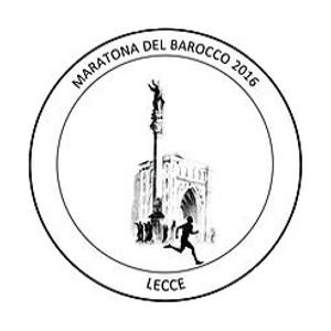 Maratona del Barocco @ Lecce