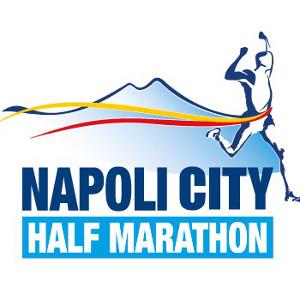 Napoli City Half Marathon @ Napoli
