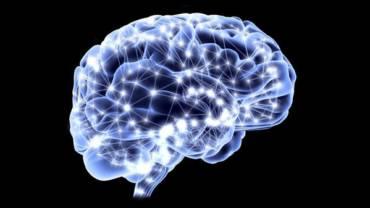 5 modi in cui il cervello migliora le prestazioni della corsa