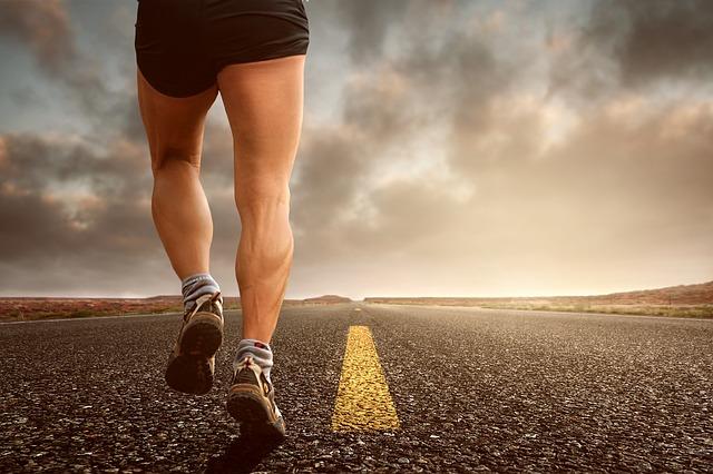 come-correre-una-maratona.jpg