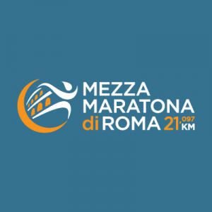 Mezza Maratona di Roma @ Roma
