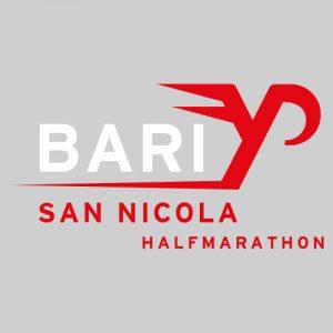 San Nicola Half Marathon @ Bari