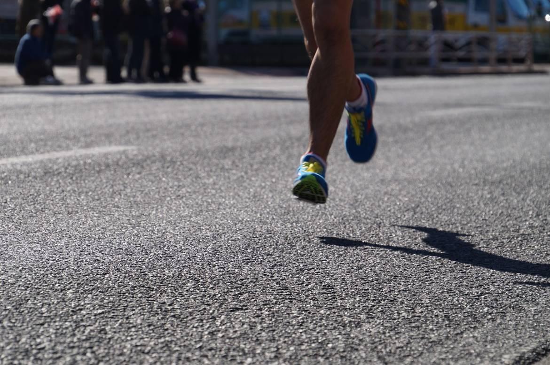 running-pavimento-allenamento.jpg