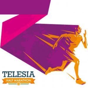 Telesia Half Marathon @ Telese