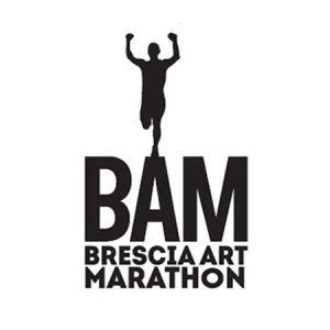 Maratona di Brescia @ Brescia