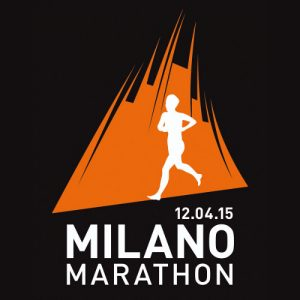 Maratona di Milano @ Corso Venezia