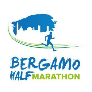 Mezza Maratona Bergamo @ Bergamo