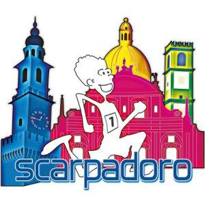 Mezza Maratona Vigevano @ Vigevano