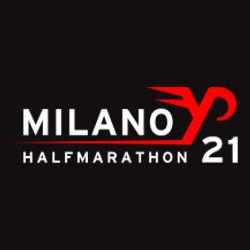 Mezza Maratona Milano @ Milano