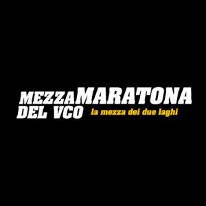 Mezza Maratona VCO @ Gravellone Toce