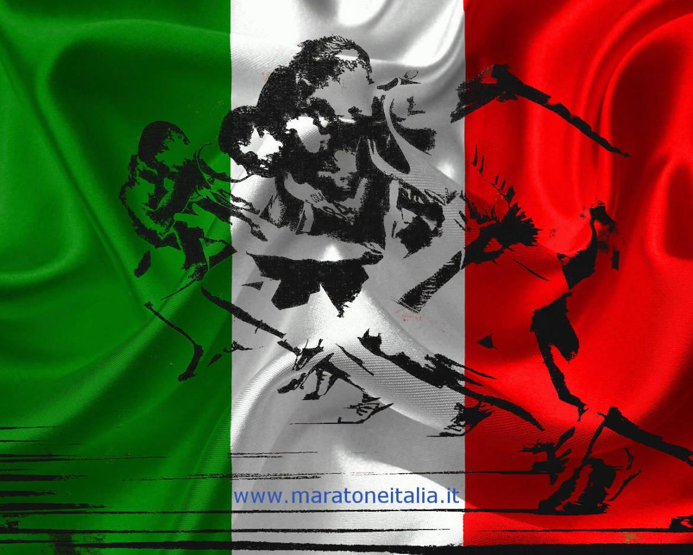 maratone-in-italia.jpg