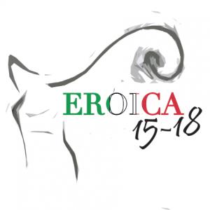 Eroica15-18 Maratona Vittorio Veneto @ Treviso   Treviso   Veneto   Italia