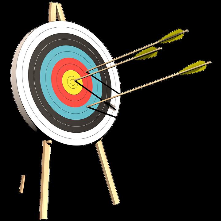 L'importanza di ragionare per obiettivi – a cura di Cinzia Botter