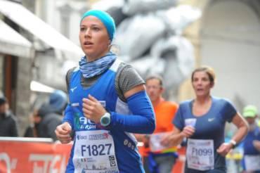 Maratone e Risultati – Pillole di Coaching a cura di Cinzia Botter