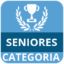icona categoria seniores