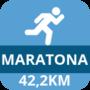 icona maratona