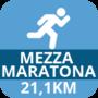 icona mezza maratona