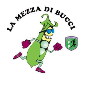 La Mezza di Bucci @ Buccinasco | Buccinasco | Lombardia | Italia