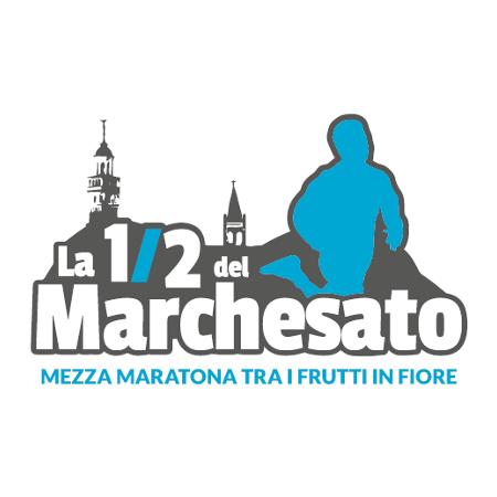 logo mezza del marchesato