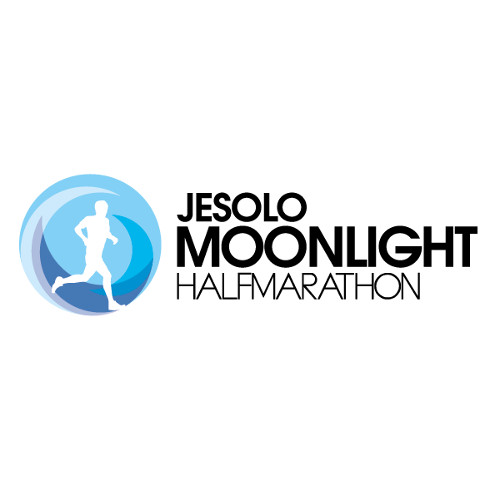 logo moonlight half marathon
