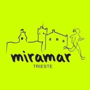 Trieste Half Marathon @ Trieste | Aurisina | Friuli-Venezia Giulia | Italia