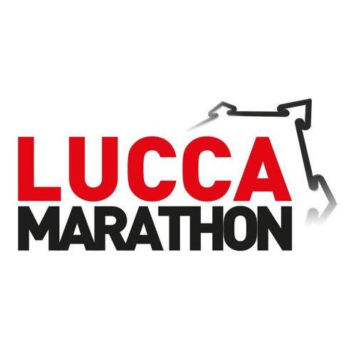 mezza maratona lucca