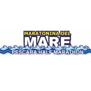 Mezza Maratona Enna @ Enna | Pescara | Abruzzo | Italia