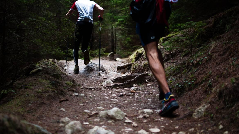 Corsa e infortuni: 4 consigli per evitarli