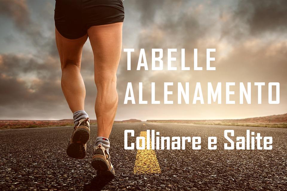 tabelle-allenamento-collinare-salite.png