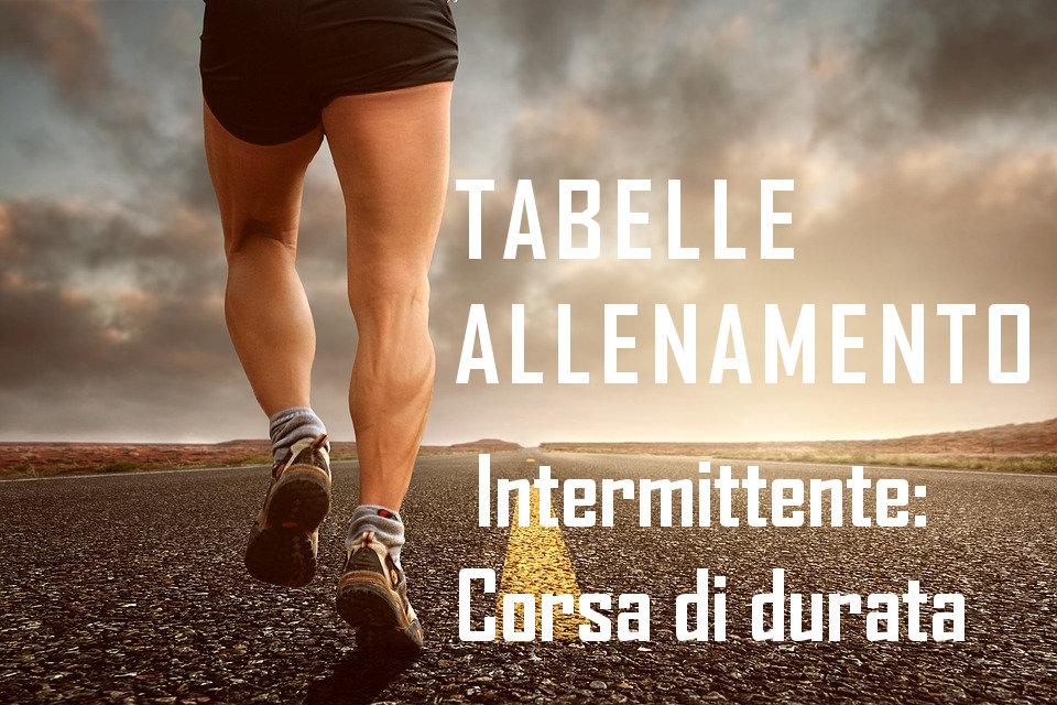 tabelle-allenamento-intermittente-corsa-durata.jpg