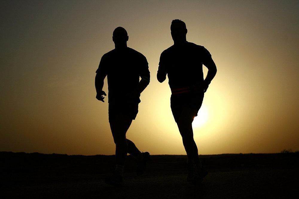 Come migliorare nella corsa: 5 abitudini di successo