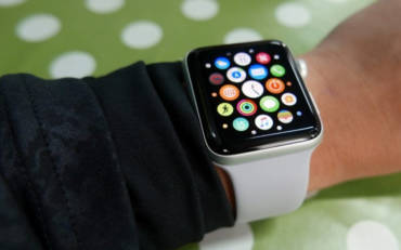 Apple Watch 3: la nostra recensione