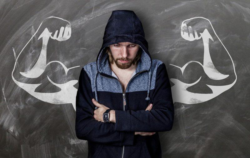 Running: 7 ottimi motivi per prendere un coach