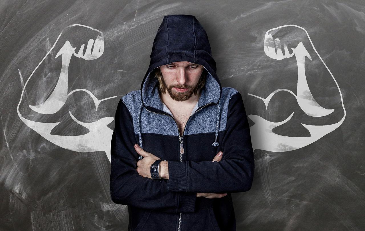 running: 7 motivi per prendere un coach