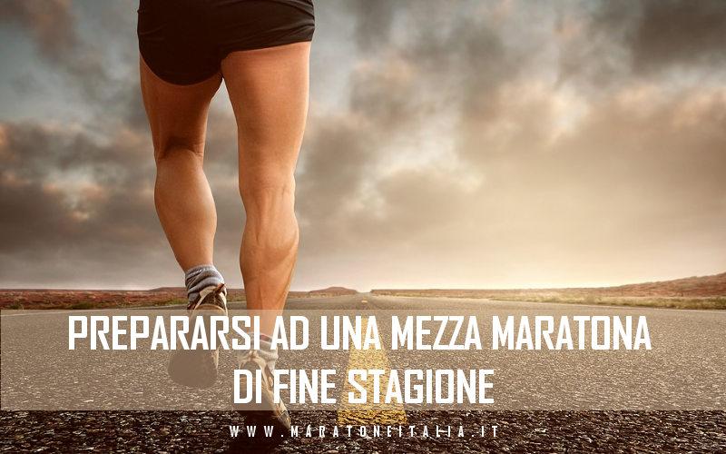 prepararsi-mezza-maratona-fine-stagione.jpg