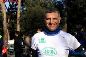 foto 8a we run rome