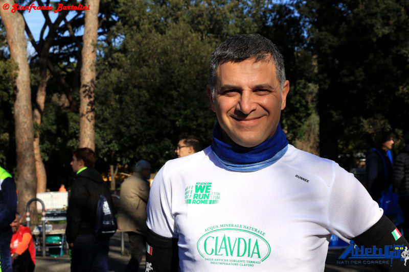 8-we-run-rome-31-dicembre-18.jpg