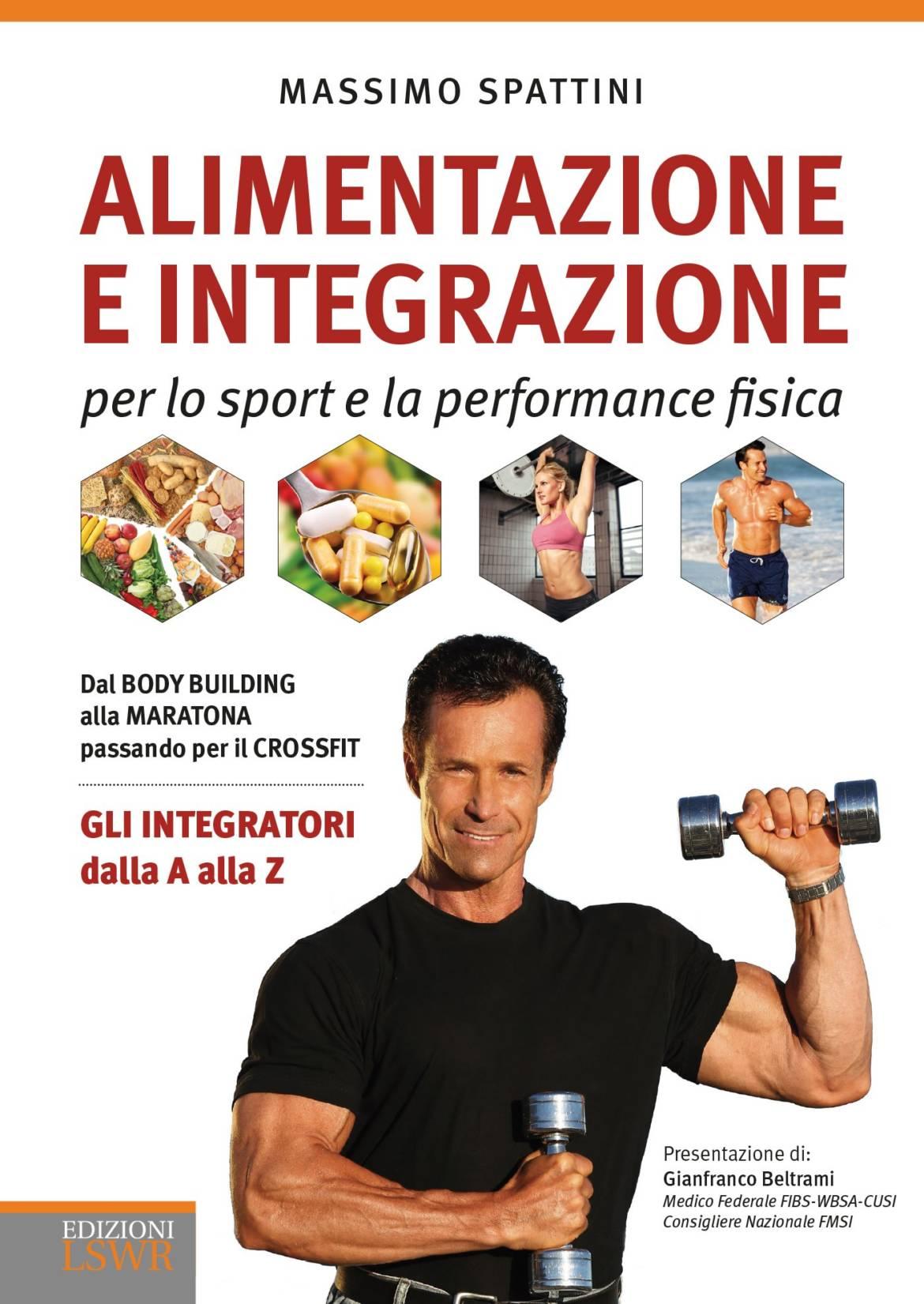 alimentazione-e-integrazione-per-lo-sport-e-la-performance-fisica.jpg