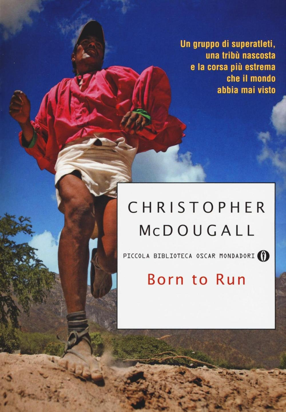 born-to-run-christopher-mcdougall.jpg