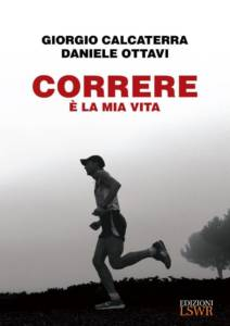 correre è la mia vita